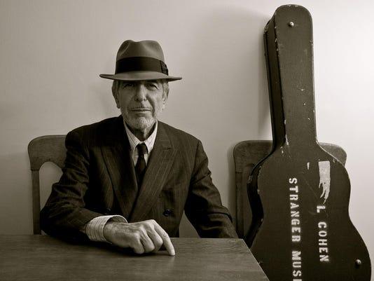 636171406317366574-Leonard-Cohen.jpg