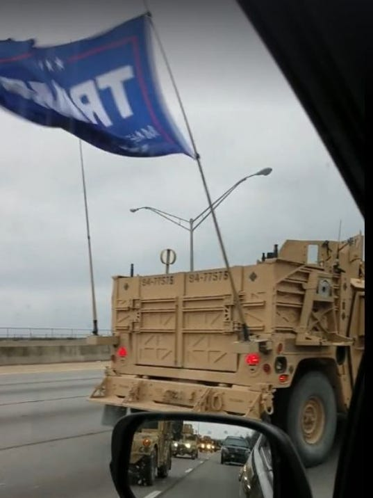 636238766355200315-convoy.jpg