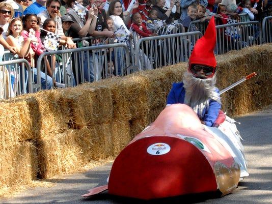 -Soapbox Race4.jpg_20081004.jpg