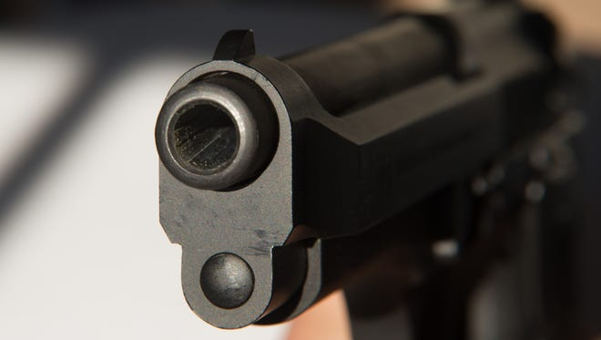 Gun legislation is moving at the Arizona Legislature, but Democrats say the bills expand gun access and put more people at risk.