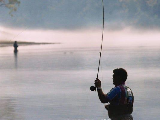 636071578447748149-1396610488000-fishing.jpg