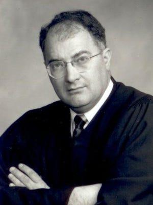 Robert Carter