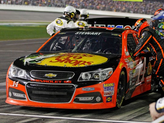 NASCAR_Daytona_500_Auto_Racing_DBR140_WEB027703