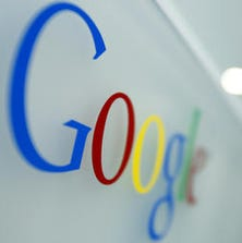 Some stocks are even hotter than Google, which first sold shares to the public 10 years ago.