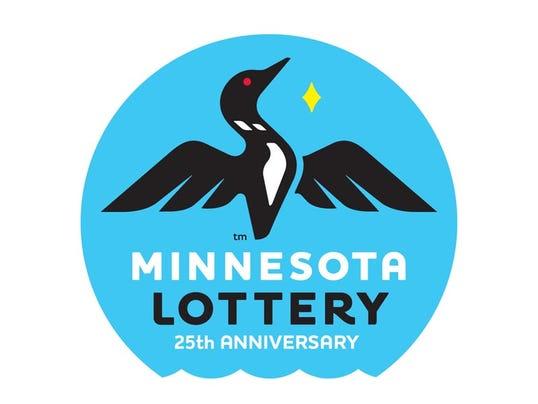 minnesota lottery.jpg