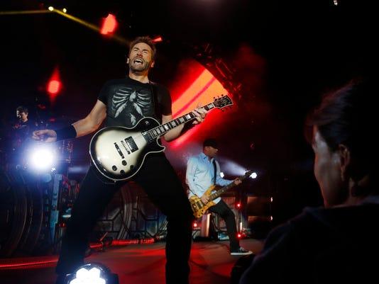 0811 Nickelback 04.jpg