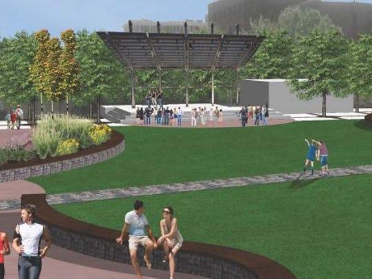 635876272390609055-Levitt-Pavilion-rendering.JPG