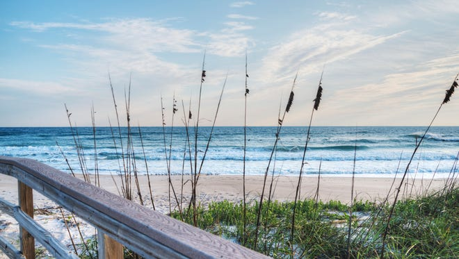 Vote Now Readers Choice Best Beaches