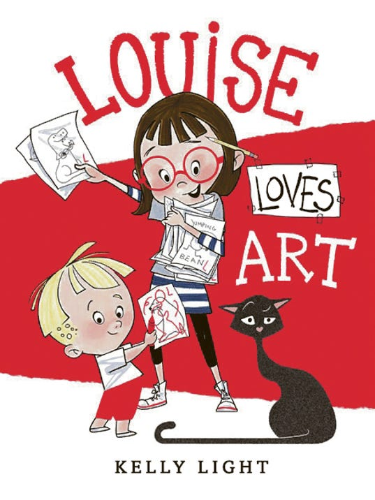 635588432208506155-02-UP-FT-Books-Louise-WEB