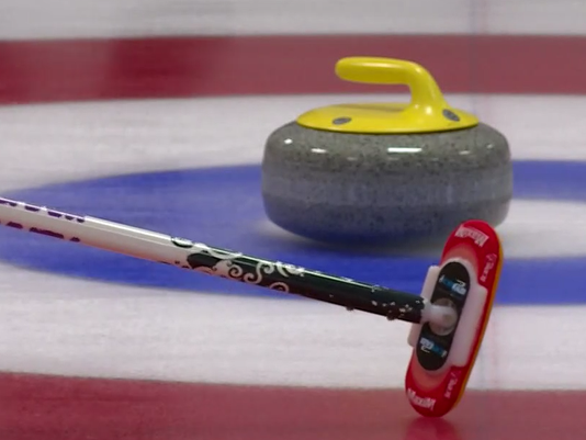 636526974450958194-curling.PNG