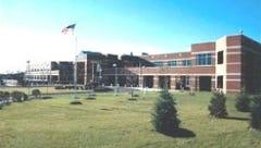 I.G. probe: major VA benefits center rife with mismanagement