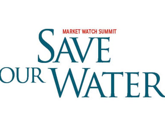 636125791722408718-SaveOurWater-logo0824.jpg