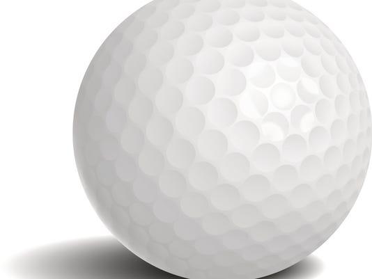 golfball2.jpg