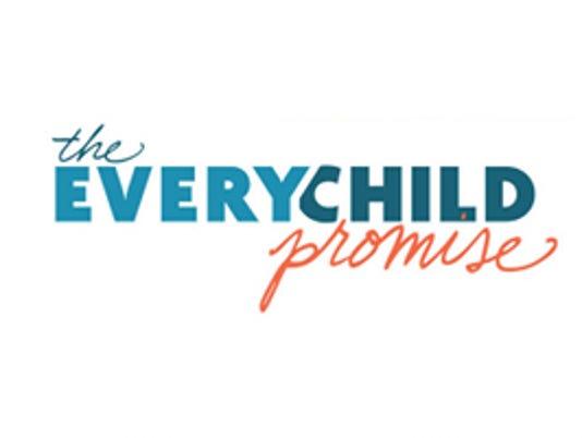 EVERYCHILD.PROMISE3