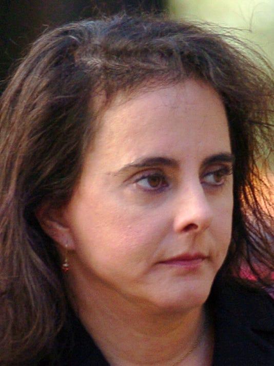 Cynthia Stewart.pix