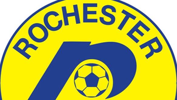 Lancers-logo