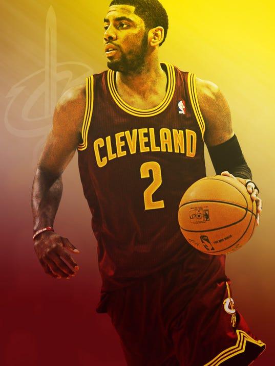NBA_Edit_2014_Cavs