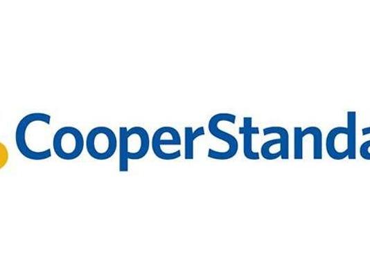 CooperStandardLogo