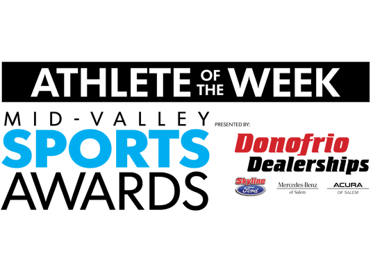 636421328499837120-Mid-Valley-Sports-Awards-Logo-ATHLETE-OF-THE-WEEK.png
