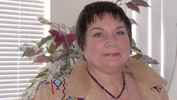 Marsha Lee Neilson passed into eternal life with her son at her side holding her hand Friday morning, January 23, 2015.