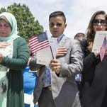 Rallies and refugees: The state of Hudson Valley immigration