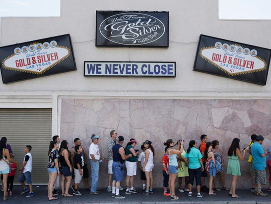 39 pawn stars 39 tv star plans stores near famous shop for 24 hour tattoo parlors near me