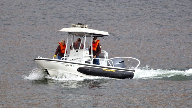 The identity of the drowning victim has been released.
