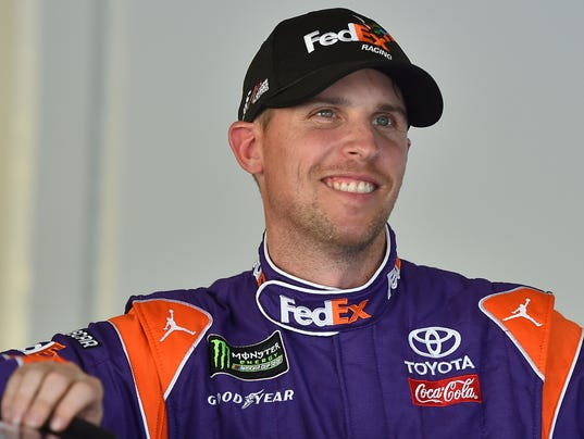 Why these five drivers could break through at Bristol with first