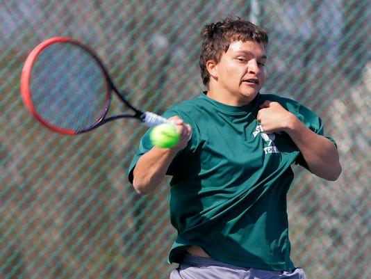 EST 0407 EB JPS tennisPresto ID: 82648000