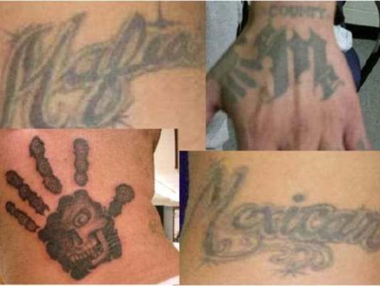 Mexican Mafia Tattoos.png