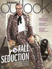 October 2015 cover social 2