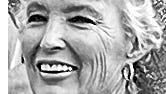 Sue (Strong) Fierce Jones New, 71