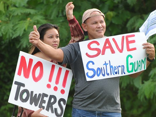 636033787333586428-Save-Southern-SELL.jpg