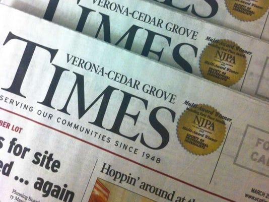 111016-vr-newspaper.jpg