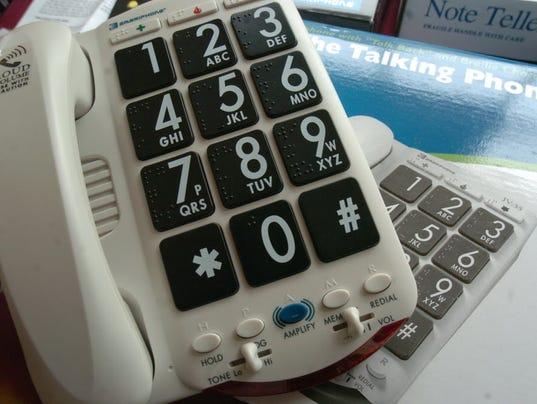 636377037951425293-Phone.JPG