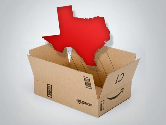 636518851717604817-Texas-Tribune-Amazon-Box-Texas.jpg
