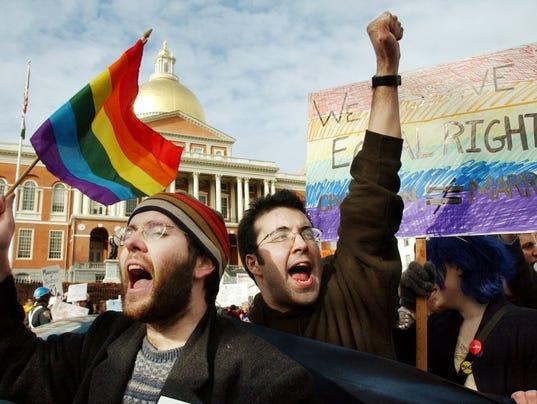 gayprotest_20FB_9