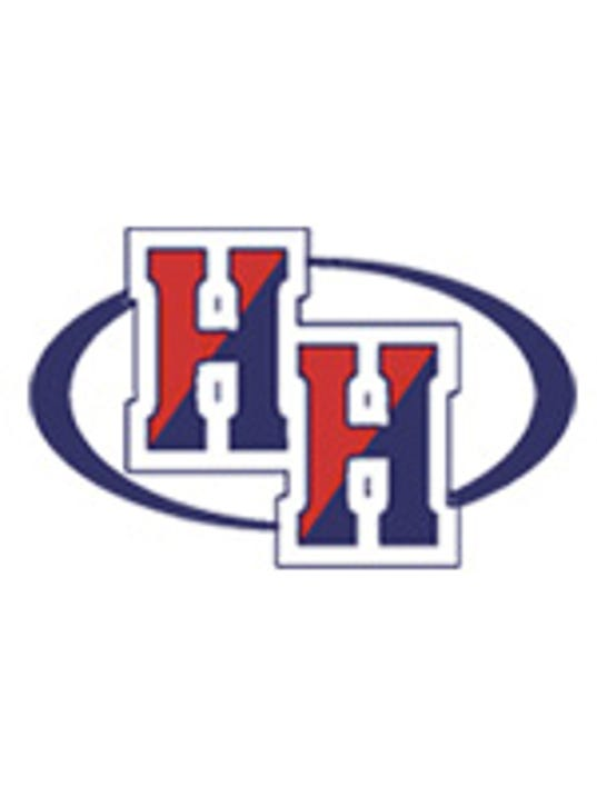 636341966402121398-Heritage-Hills-logo.jpg