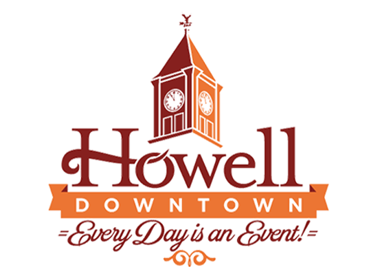 635847293599781688-howell-downtown.png