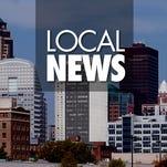Fire crews respond to smoke at Iowa Methodist