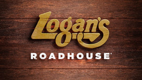 Nashville-based restaurant chain Logan's Roadhouse filed for Chapter 11 bankruptcy protection Monday with plans to restructure its operations and close 18 locations.