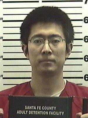 Wentong Cai, 29