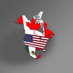 Trump tariffs more stick than carrot in NAFTA talks