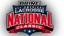 Holy Child will be hosting tryouts on Sunday for teams to represent the Hudson Valley region in the Brine National Classic in July.
