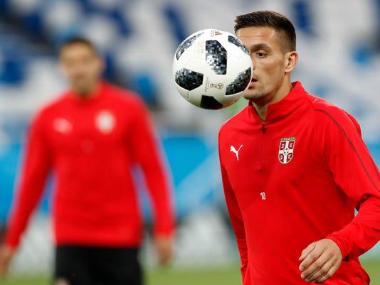 Soccer_WCup_Tadic_88242.jpg