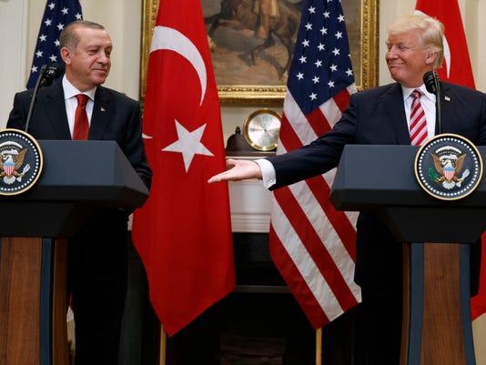 Image result for turkey usa