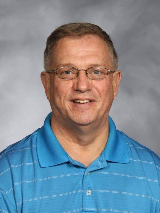 Neil Swonger- retiring Cardington AG teacher and FFA Advisor.jpg