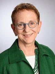 Marilyn Price