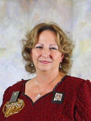 Penny Tuszynski