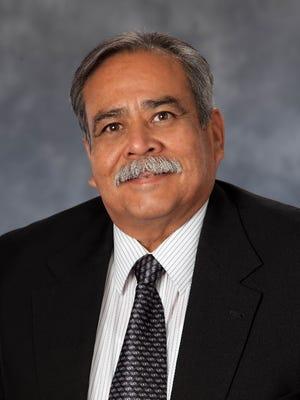Jeremiah Garcia